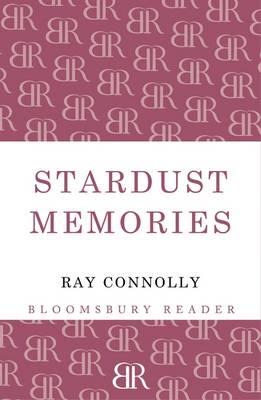 Stardust Memories book