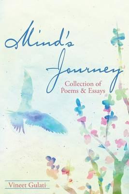 Mind's Journey by Vineet Gulati