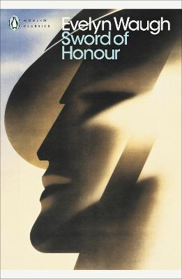 Sword of Honour by Evelyn Waugh