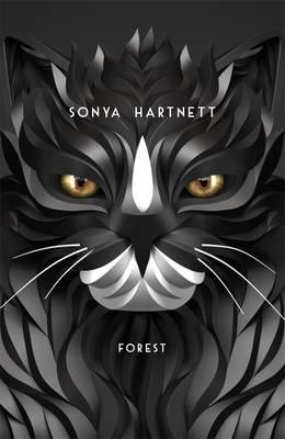 Forest by Sonya Hartnett