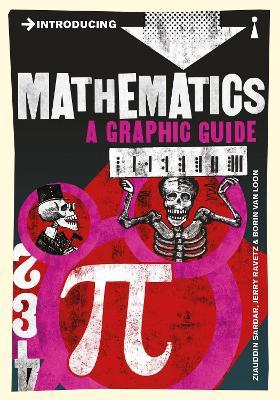 Introducing Mathematics by Ziauddin Sardar