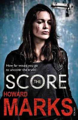 The Score by Howard Marks