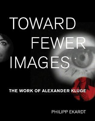 Toward Fewer Images by Philipp Ekardt