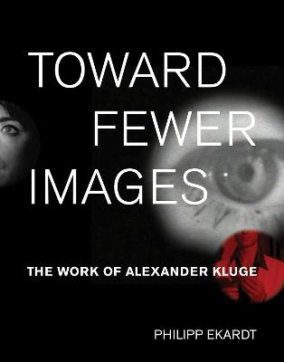 Toward Fewer Images by Philipp Ekardt
