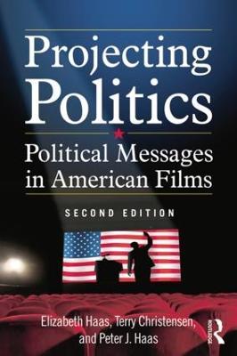 Projecting Politics book