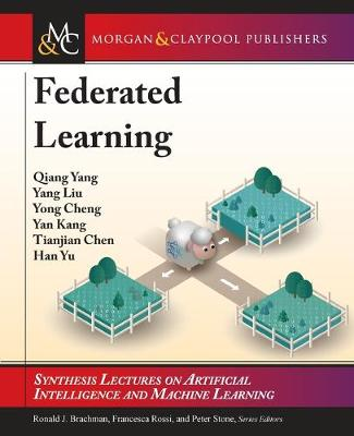 Federated Learning by Qiang Yang