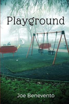 Playground by Joe Benevento