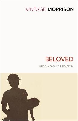 Beloved book