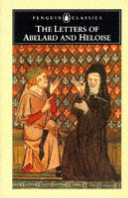 The Letters by Peter Abelard