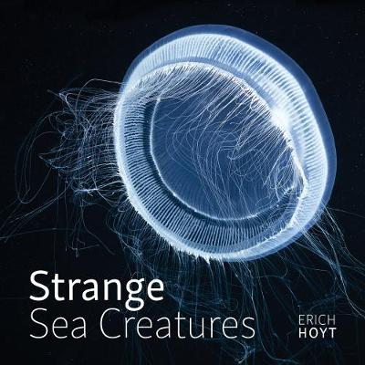 Strange Sea Creatures by Erich Hoyt