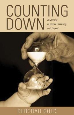 Counting Down by Deborah Gold