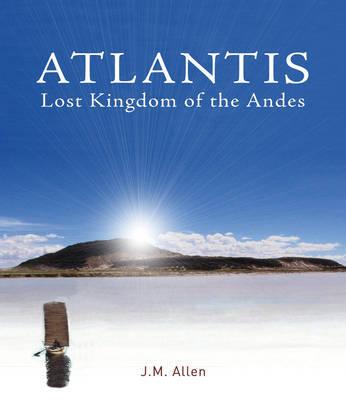 Atlantis by Jim Allen