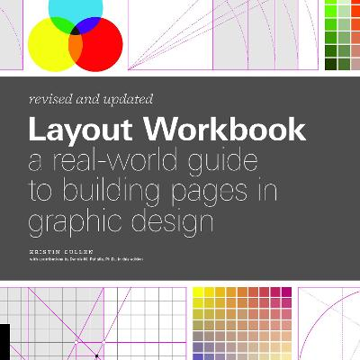 Layout Workbook: Revised and Updated by Dennis Puhalla