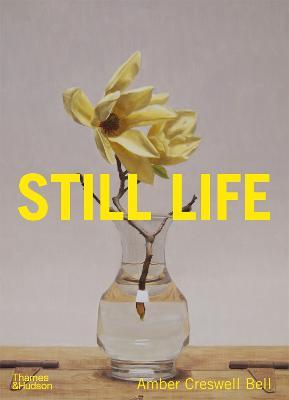 Still Life: Contemporary Australian Painters book