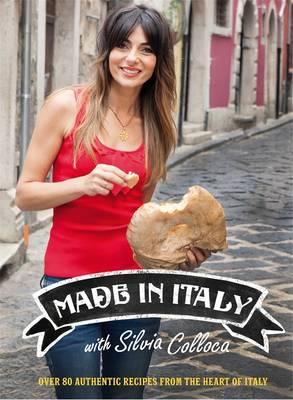 Made In Italy by Silvia Colloca