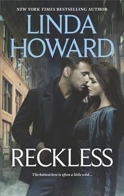 Reckless by Linda Howard