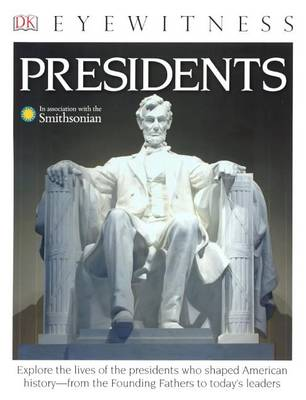 Presidents by James Barber