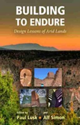 Building to Endure by Paul Lusk