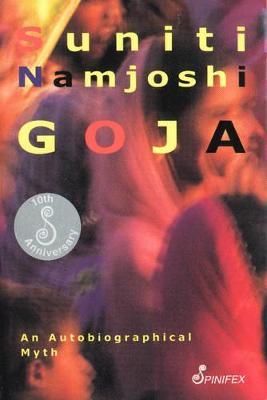Goja by Suniti Namjoshi