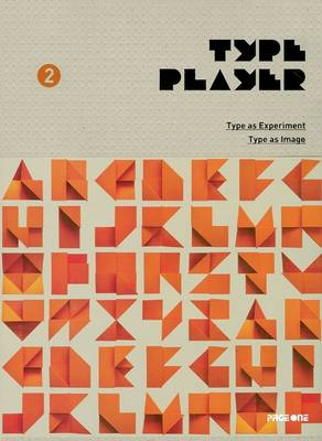 Type Player 2 book