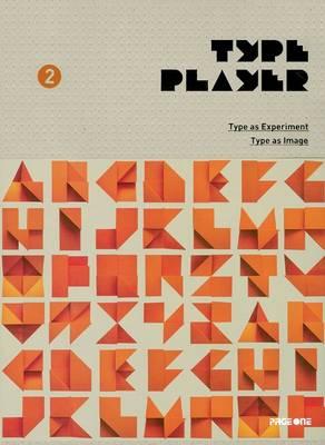 Type Player 2 by Wang Shaoqiang