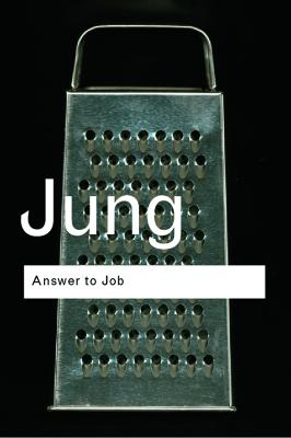 Answer to Job by Jung C.G.