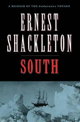 South book