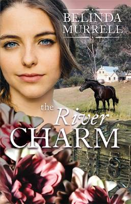 River Charm by Belinda Murrell