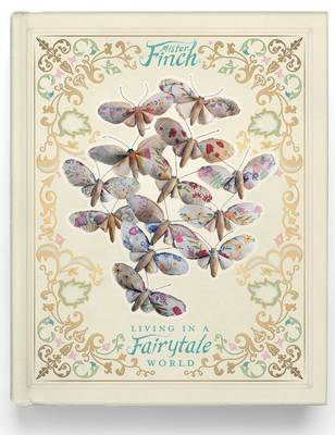 Mister Finch by Mister Finch