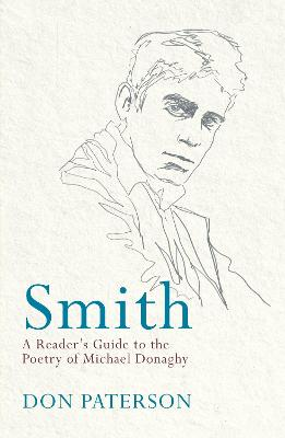 Smith by Don Paterson