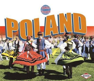 Poland by Sean McCollum