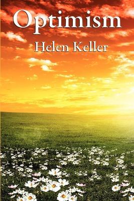 Optimism by Professor of Public Law European Law and International Law Helen Keller