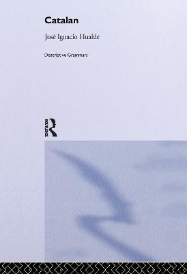 Catalan book