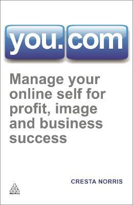 You.com by Cresta Norris