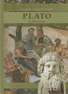 Plato by Alex Sniderman