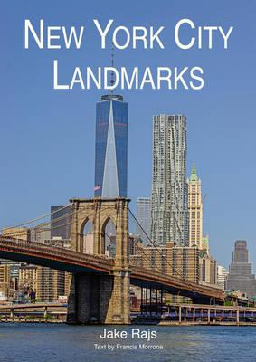 New York City Landmarks by