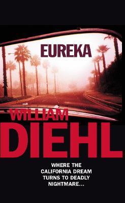 Eureka book
