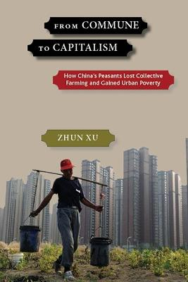 From Commune to Capitalism book