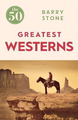50 Greatest Westerns book