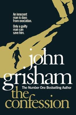 The Confession by John Grisham