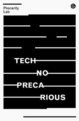 Technoprecarious book