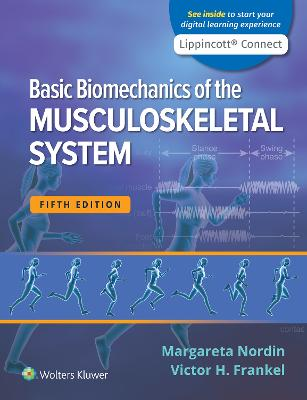Basic Biomechanics of the Musculoskeletal System book