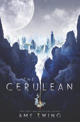 The Cerulean by Amy Ewing