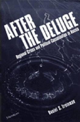 After the Deluge by Daniel Treisman