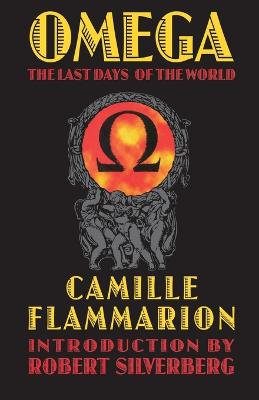 Omega by Camille Flammarion