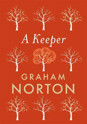 A Keeper: The Sunday Times Bestseller by Graham Norton