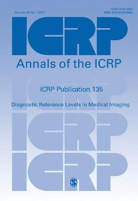 ICRP Publication 135 book