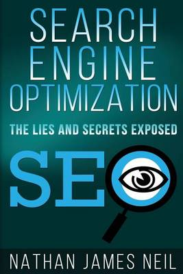 Search Engine Optimization by MR Nathan James Neil