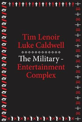 Military-Entertainment Complex book