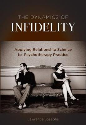 Dynamics of Infidelity book